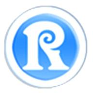 瑞影浏览器app安卓手机版 7.7.0.3440