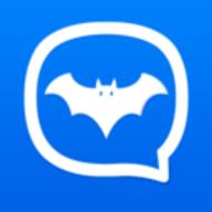 蝙蝠密聊苹果版app 2.5.0