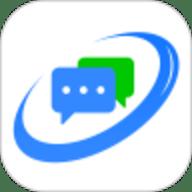 手机数据恢复大师免费破解版 208