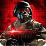僵尸突击队地狱战场破解版 v1.0 苹果版