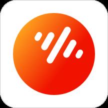 番茄畅听小说赚钱app 2.8.5.32