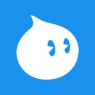 旺信2021最新版app 10.20.2