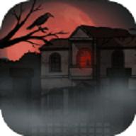 恐怖老屋7生化工厂小游戏手机版 1.0