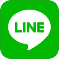 line手机免费版app 11.9.1