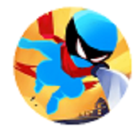 忍者斩杀手机单机游戏最新安卓版 1.0