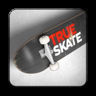 真实滑板无限慢动作 1.5.33