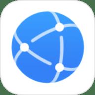 华为官方浏览器官方最新版本 11.1.3.300