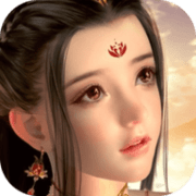 秘境修仙官方版下载 v1.0.0