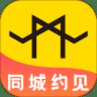 玩洽免费版手机版app 4.1.2