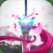 仙剑奇侠传幻璃镜官方版 v1.0.0