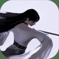 弈剑手游官方版最新版 0.004