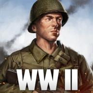 二战战略内购破解版 1.79