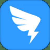 阿里钉钉手机版app官方安卓版 6.0.23