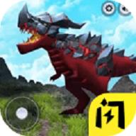 铠甲勇士恐龙狩猎者最新完整版 1.2.0