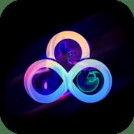 青云壁纸app官方版 1.4.1 安卓版