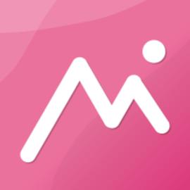 有图动态壁纸app 1.0.0 安卓版