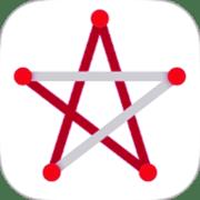 一笔解谜最新版安卓版 v1.0.1