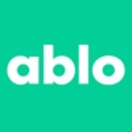 ablo中文版官方版app 4.14.0 安卓版