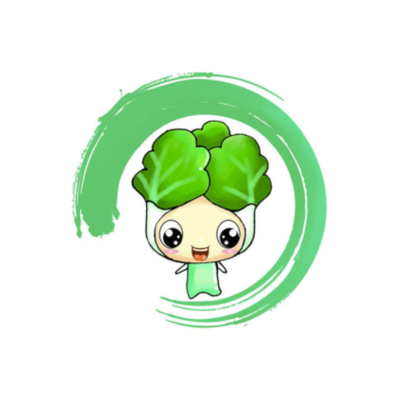 白菜追剧纯净版 3.8.1