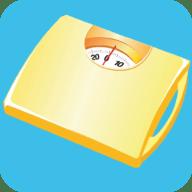 体重日志官方苹果手机客户端 1.0.3