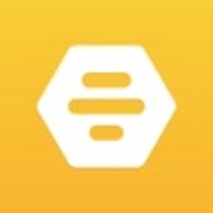 bumble最新版本免费版手机版 v5.163.1 安卓版