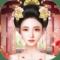 大唐琉璃梦手游苹果最新破解版 v5.0.2