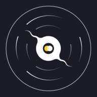 声撩app安卓官方版 1.5.4
