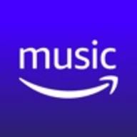 亚马逊音乐app 17.3.6