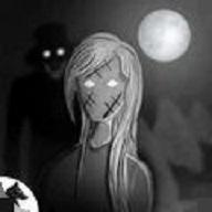 恐怖谜团解谜手机游戏最新版 1