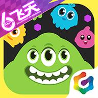 球球大作战破解版无限金蘑菇 14.2.4