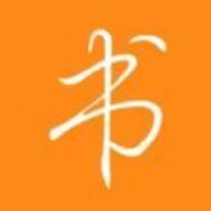 巴掌印小说app免费版 3.9.9.3230