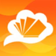e品小说网app最新版 4.72