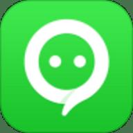 连信app交友平台最新免费版 5.0.14