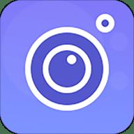 穿梭时光相机app免费版 1.0.0 安卓版