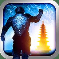 异形:高丽战区无限金币 v1.03 安卓版