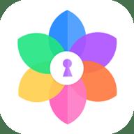 锁屏大全app官方最新版 5.0.5 中文版