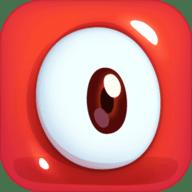布丁怪兽安卓HD破解版 1.4.0