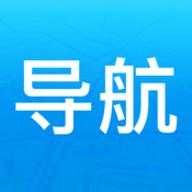 悠悠导航app最新版 5.3.8