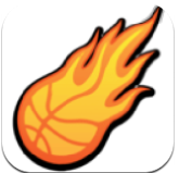 单机版手游篮球游戏 1.2
