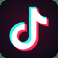 心動外賣ios紅包版app 1.21.0