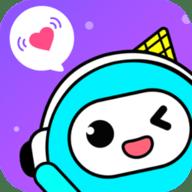 甜筒语音交友app官方版免费 3.0.3.2 官方版