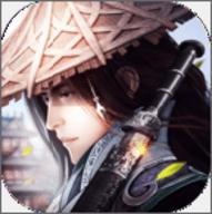 九州仙侠传手游2021最新变态版 v1.4.8
