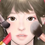 makeup master破解版ios版 v1.1.2