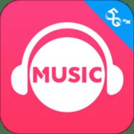 咪咕音乐免流量软件 v7.4.0