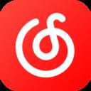网易云音乐老版本ios 4.3完美破解版 8.2.61 网易云破解版2020永久黑胶苹果