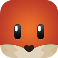 下载探探app最新版本 4.7.7.1 官方免费版