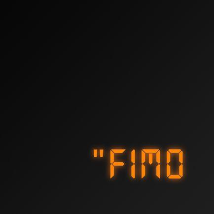 fimo相机苹果破解版最新版 2.14.1
