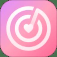 铃音陪玩app专业游戏陪玩平台 4.1.01