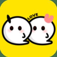 IU交友app免费手机版 1.0.0 安卓版