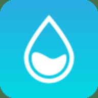 适时喝水app官方版 1.0.0
